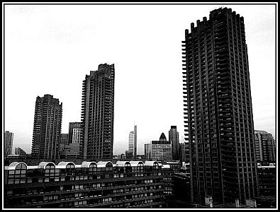barbican_towers