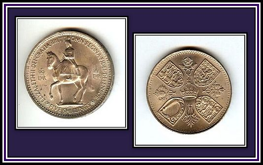 coronation-coin-collage