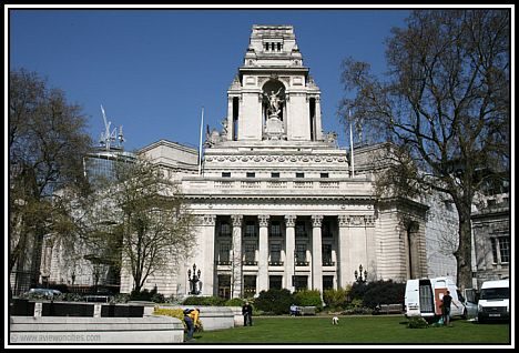former-port-of-london-authority-trinity-house