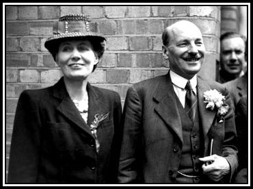 labour-pm-attlee-wife