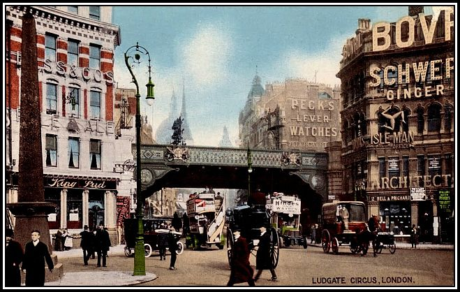ludgate-circus-london-from