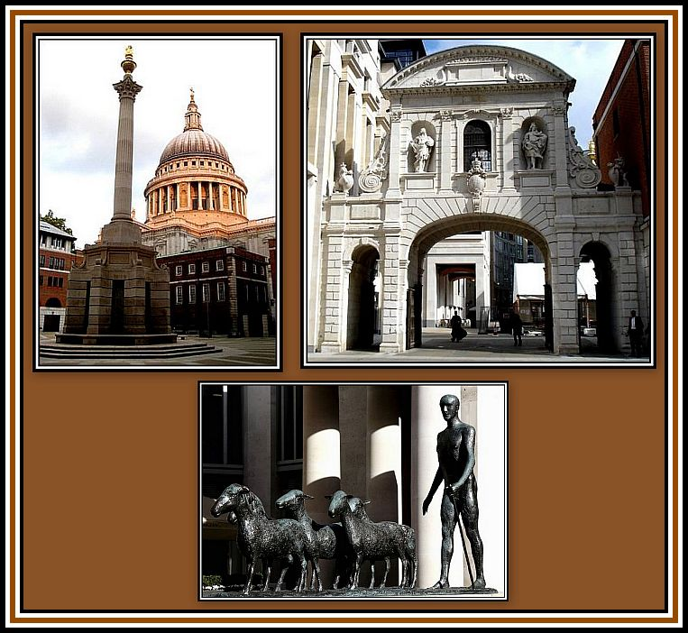 paternoster-square-monuments-collage