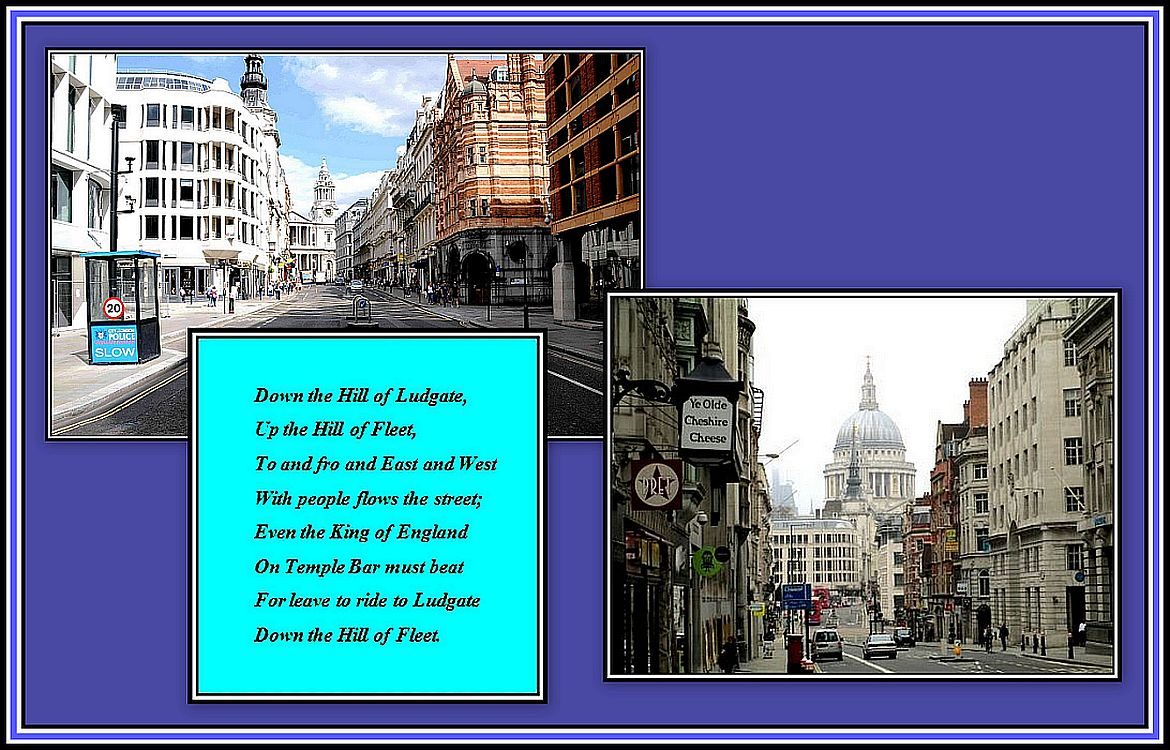 up-the-hill-of-ludgate-collage-2